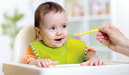 in-home_child_care