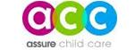 acc-logo3