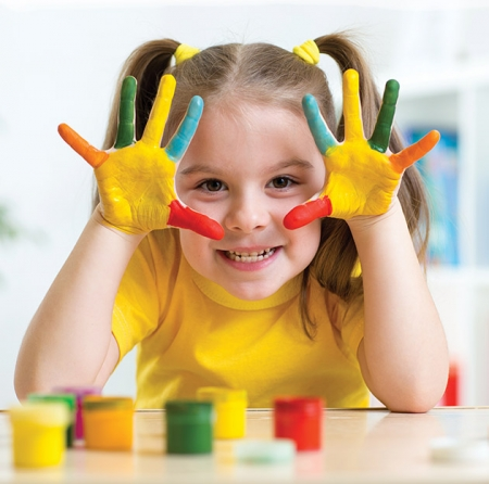 our agents know child care insurance